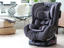 Comfortable Convertible Car Seat Nuna Rava Convertible Car Seat Well Rounded Ny