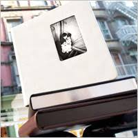 renaissance photo albums wedding photo albums leather wedding album futura wedding