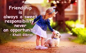 download cute wallpapers love friendship gallery