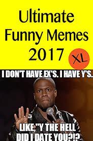 Ebook Meme - memes top rare funny memes 2017 xl memes free memes for kids