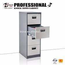 4 Drawer Vertical Metal File Cabinet by 100 3 Drawer Vertical Metal File Cabinet Vertical Filing Cabinets