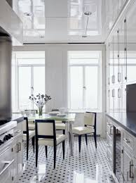 kitchen design nyc u2013 home design and decorating