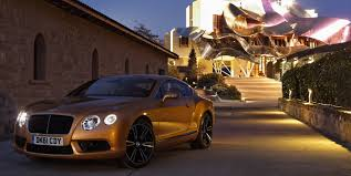bentley continental 2016 2016 bentley continental gt wallpapers hd 3281 rimbuz com