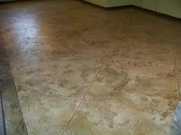 paint cement floor basement access paint cement floor basement