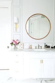 brass bathroom mirrors wednesday watch list brass mirror mirror bathroom and gold
