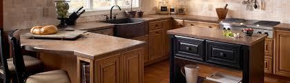 kitchen sink cabinet parts cabinetparts houzz