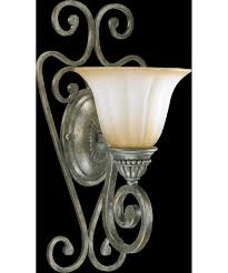 lighting chandeliers for dining room contemporary wall sconce