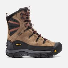 keen s winter boots canada s summit county waterproof boot keen footwear