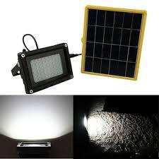 led dusk to dawn security light high quality solar powered 54 led dusk to dawn sensor waterproof