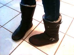 ugg s kensington boots toast what i m wearing uggs mostly and nothing else archives of
