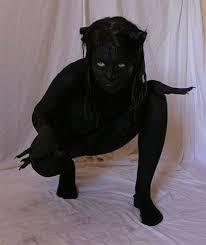 Scary Womens Halloween Costumes Halloween Costumes For Women Ideas Best 20 Halloween Costume