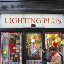 best lighting stores nyc lighting l vintage lighting stores nyc in lighting stores in