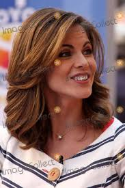 today show haircut more of natalie morales gorgeous dress and black suede over the