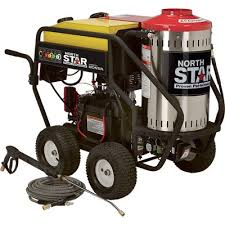 black friday pressure washer sale northstar pressure washers northern tool equipment