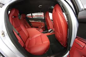 porsche panamera turbo red porsche panamera turbo 2016 the elite cars for brand new and pre