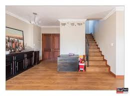 Laminated Wooden Flooring Centurion House To Rent In Candlewoods Country Estate Centurion Gauteng
