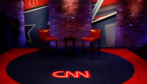 libertarian town ratings but not great cnn commentary