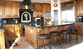 Kitchen Cabinet Refacing Reviews Kitchen Cabinet Refacing Guaranteed Lowest Price