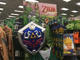 spirit of halloween costume legend of zelda link halloween costumes spirit halloween u2026 flickr