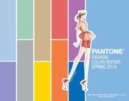 pantone color report pantone color report for spring 2014 ocreative award winning