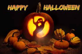 spirit halloween jacksonville fl halloween card glitter bomb prank funky delivery