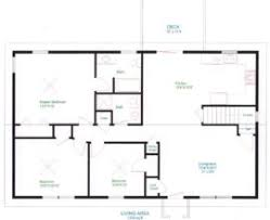 Floor Plan Examples For Homes Floor Plans For Homes Houses Flooring Picture Ideas Blogule