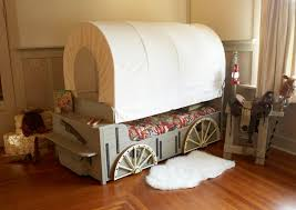 rustic cowboy home decor get a western look in your home decor