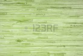 grass cloth wallpaper images u0026 stock pictures royalty free grass