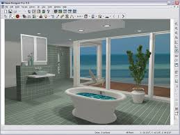 top 10 free bathroom design software for ipad intended for