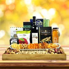 gift baskets nyc kosher gift basket baskets new york delivery toronto best nyc