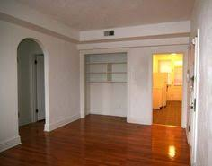 1 bedroom apartments in st louis mo st louis apartments 6216 20 northwood ave demun mo 63105 1
