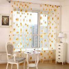 high quality kitchen door curtains buy cheap kitchen door curtains