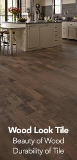 Hardwood Floor Tile Lumber Liquidators Hardwood Floors For Less