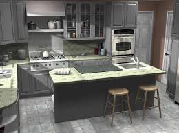 100 large kitchen design ideas restaurant kitchen design
