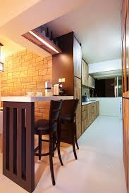 Define Interior Design by Space Define Interior Home Renovation Singapore Interior Design
