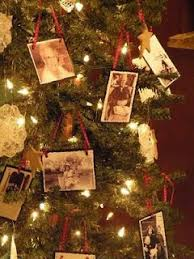 192 best christmas trees images on pinterest christmas ideas