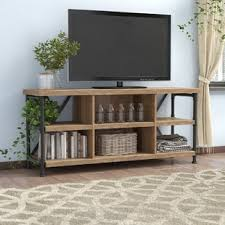 room and board zen media cabinet tv stands flat screen tv stands you ll love