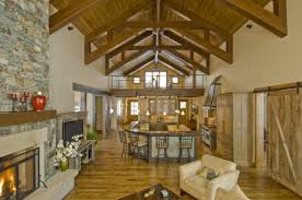 Rustic Kitchen Designs Photo Gallery Rustic Kitchen Iideas For Modern House Amazing Home Decor