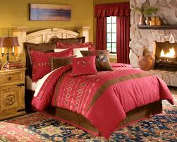 bedroom lovely country style chairs modern teen bedrooms designs