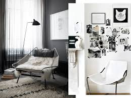 home decor black and white furture home inspiration cheetah is the new black cheetah is