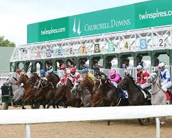 weekend at churchill downs churchill downs louisville from 22
