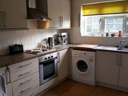 second hand kitchens for sale in isle of wight wightbay