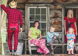 lazy one sale pj s for the whole family would your wear