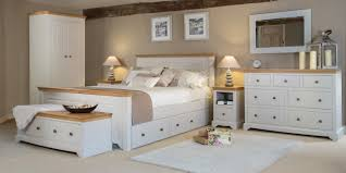 Bedroom Furniture Showrooms The Painted Furniture Company Painted Furniture