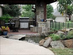 kitchen outdoor kitchen layout outside kitchen grill outdoor