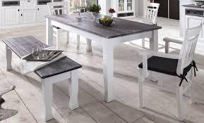 Esszimmer Bank Tisch Esstischgruppe Mit Bank Hausdesign Esstisch Stuhlen Und Bank