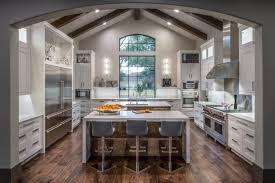 modern designer kitchens our favorite modern kitchens from top designers hgtv