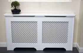 Radiator Cabinets Dublin White Radiator Cabinets Centerfordemocracy Org