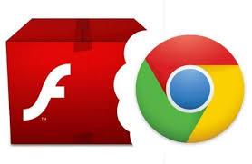 flash player android how to get adobe flash player for android using the manual method