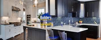 Kitchen Cabinets Surplus Builders Warehouse Kitchen Designs Voluptuo Us